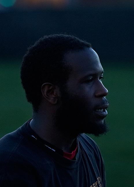 http://dannyzapalac.com/files/gimgs/103_rugby1niteportrait31132.jpg
