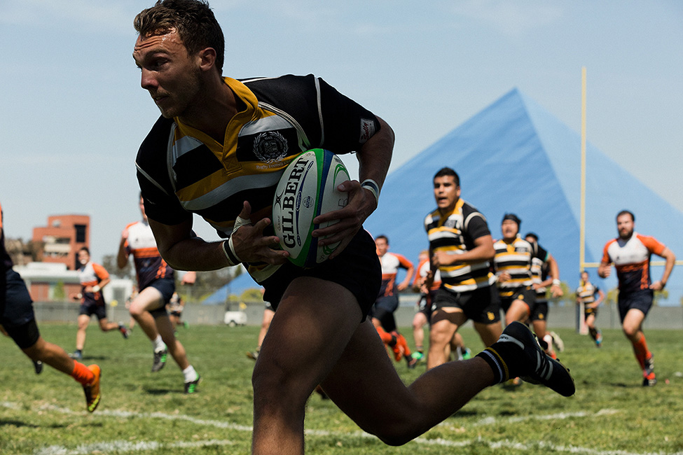 http://dannyzapalac.com/files/gimgs/103_rugbyjohnnyrun5697.jpg