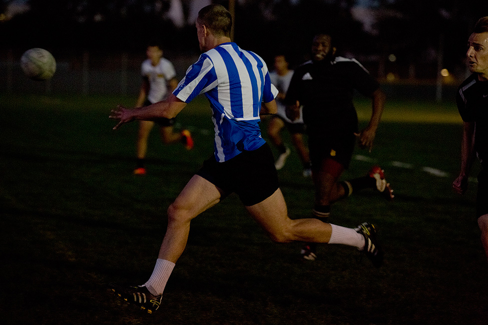 http://dannyzapalac.com/files/gimgs/103_rugbynitecatch3482.jpg