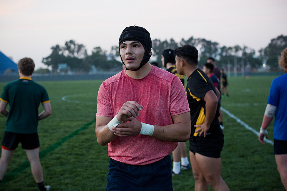 http://dannyzapalac.com/files/gimgs/103_rugbypportrait3810.jpg