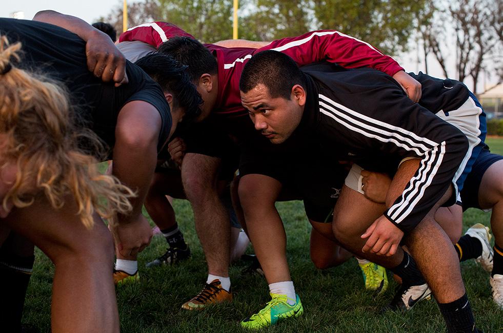 http://dannyzapalac.com/files/gimgs/103_rugbysunsetscrum4228.jpg