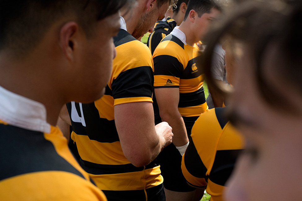 http://dannyzapalac.com/files/gimgs/103_rugbyteam3943.jpg
