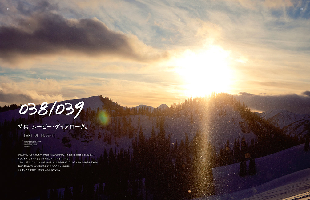 http://dannyzapalac.com/files/gimgs/33_snowstyleaofzapalac02.jpg