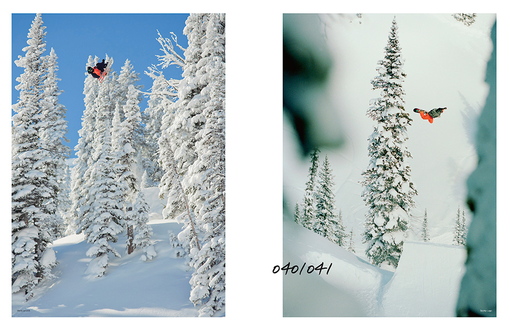 http://dannyzapalac.com/files/gimgs/33_snowstyleaofzapalac03.jpg