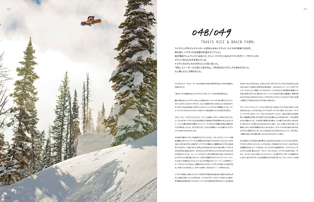 http://dannyzapalac.com/files/gimgs/33_snowstyleaofzapalac07.jpg