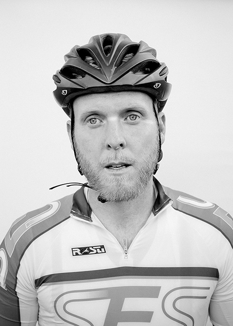 http://dannyzapalac.com/files/gimgs/56_bikendannyzapalac-18.jpg
