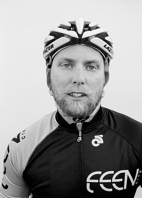 http://dannyzapalac.com/files/gimgs/56_bikendannyzapalac-21.jpg