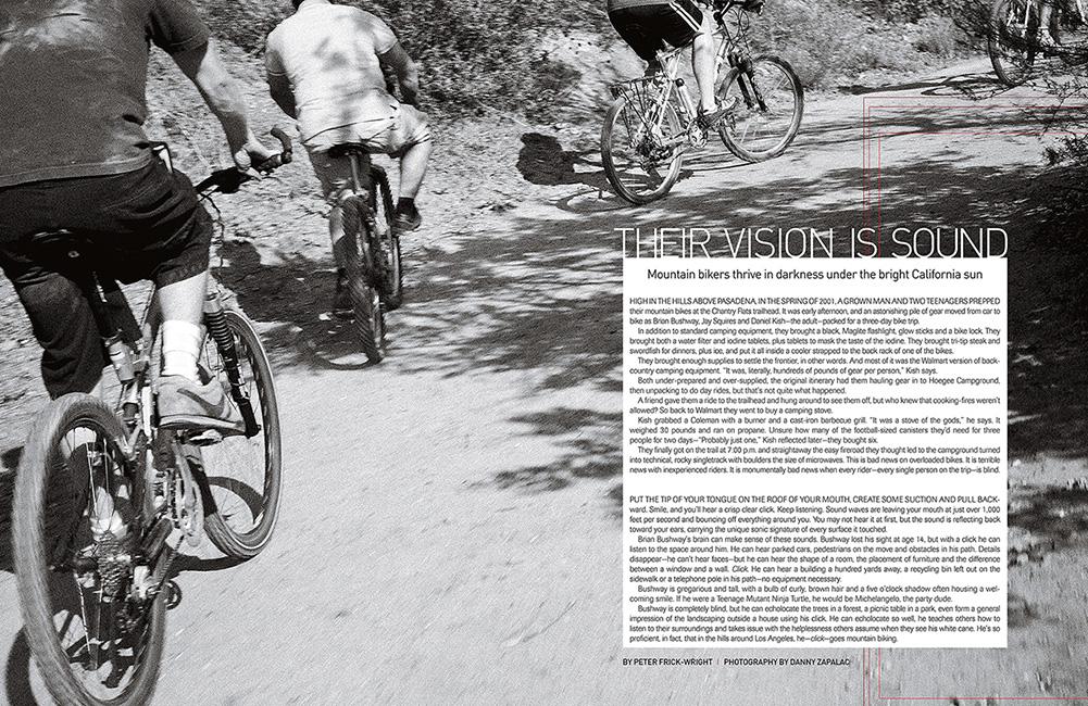 http://dannyzapalac.com/files/gimgs/61_bikeecholocationzapalac.jpg